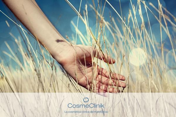 Cosmeclinic